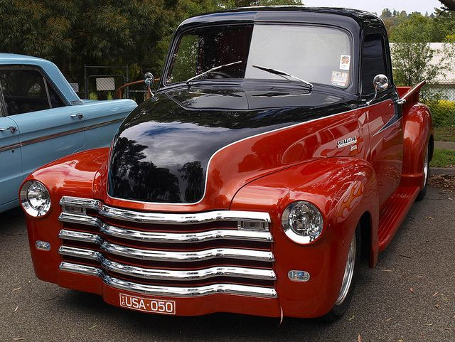 1950 chevy pickup truck crazy buggies pinterest chevy pickups chevy pickup trucks and cars. Black Bedroom Furniture Sets. Home Design Ideas