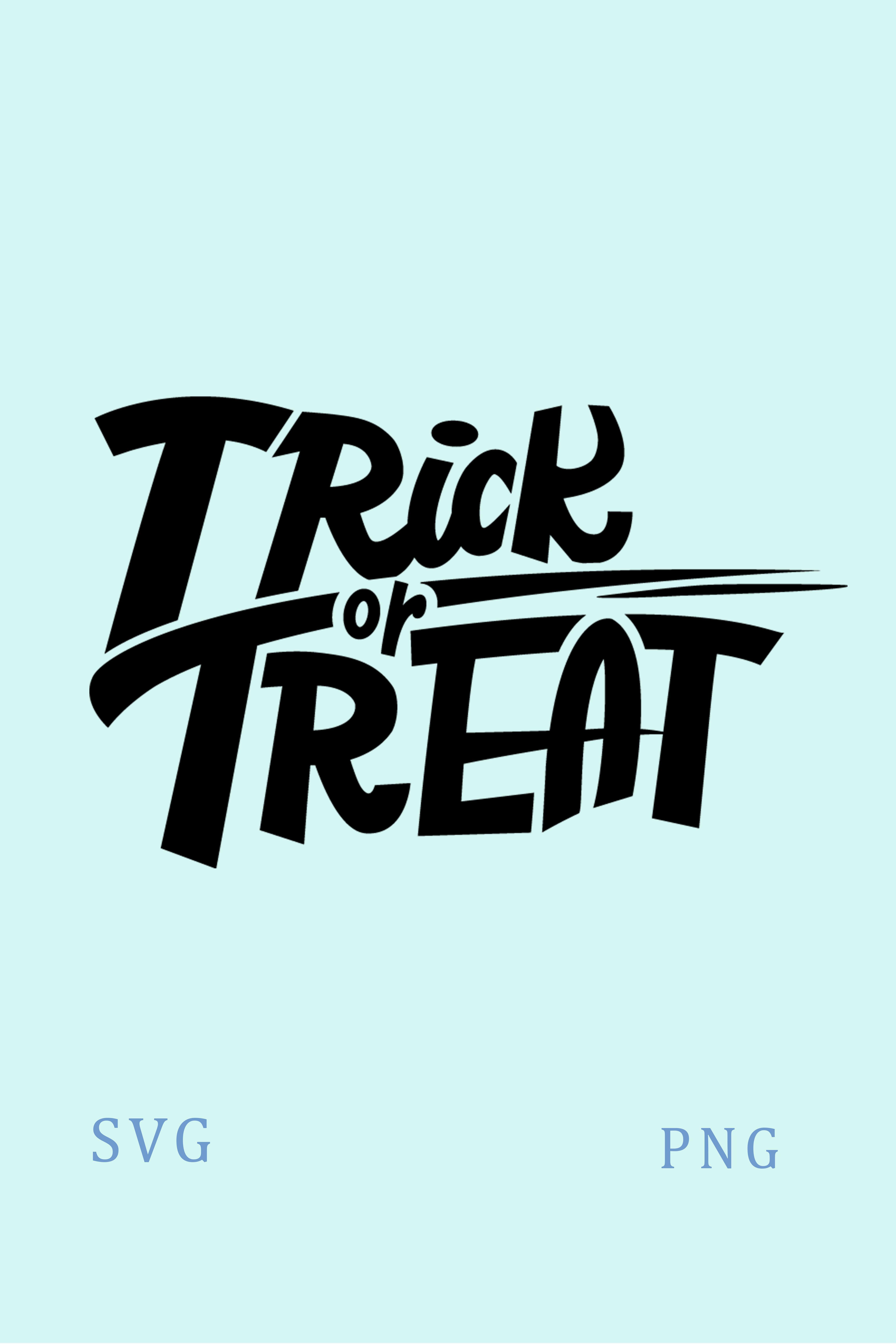 Trick Or Treat Svg Trick Or Treat Clipart Halloween Svg Clip Art Bat Svg Instant Download Programingsoftware Trick Or Treat Trick Or Treat Svg Trick Or