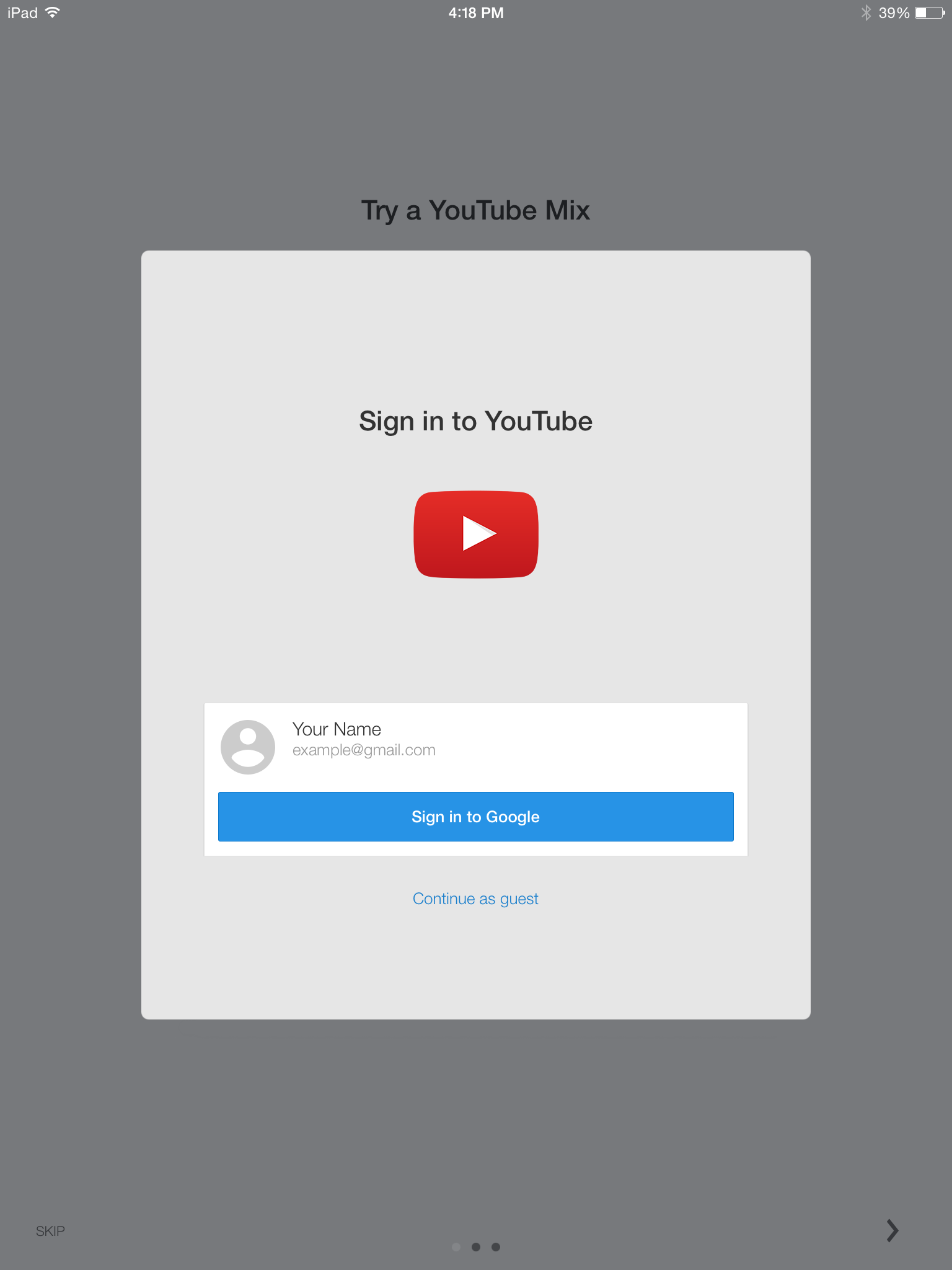 Do Your Kids Like To Watch Youtube Find Out How To Set Up Parental Controls On Your Computer Iphone Ipad And Android Dev Parental Control Parenting Youtube