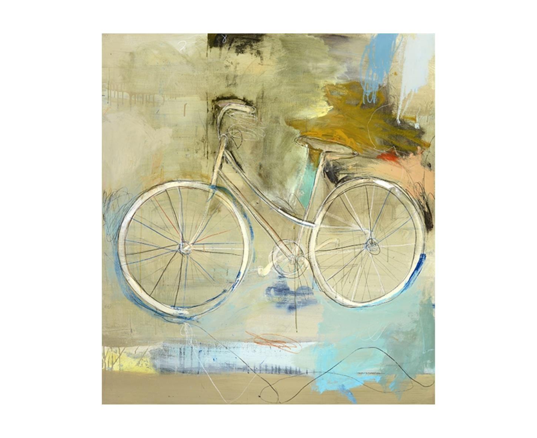 Leftbank Art. 52GC2413-GII | Martis Camp Modern | Pinterest ...