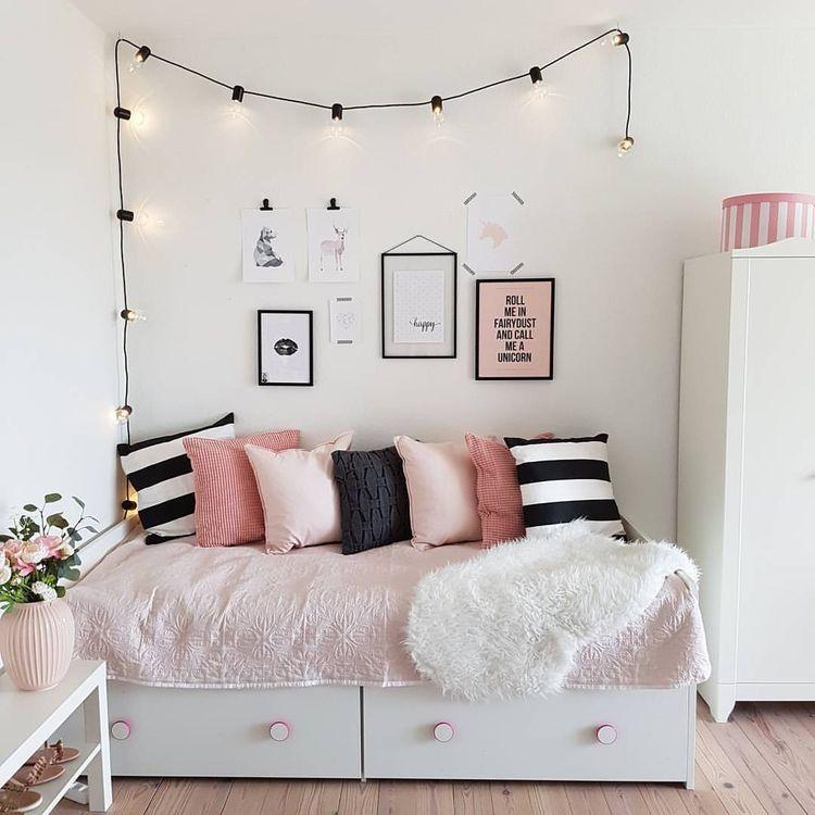 Pin By Mckenzie On Apartment Pinterest Room Ideas Room And Bedrooms Interesting Mckenzie Bedroom Furniture Ideas Design