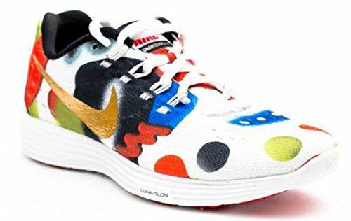 picnic emulsión rumor  Womens Nike Lunartempo 2 WVT 6 >>> Click image for more details. | Women  sport sandals, Nike women, Womens running shoes