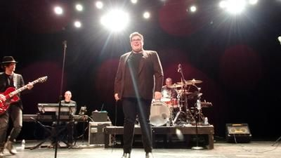 Mobili Smith ~ Jordan smith tickets jordan smith concert tickets tour dates