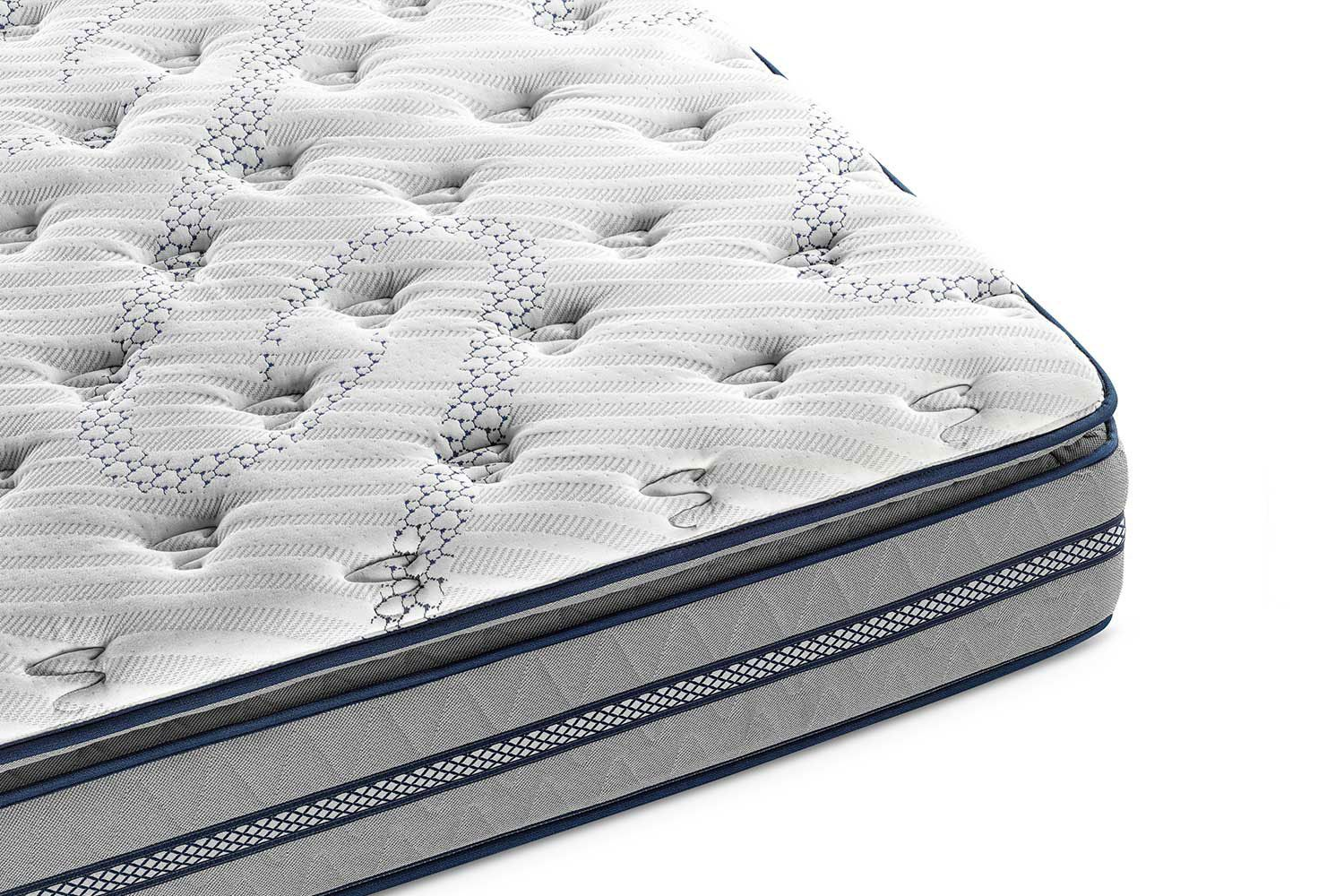 Exception Luxury From Royal Rest Mattress In 2020 Mattress Best Mattress Custom Size Mattress