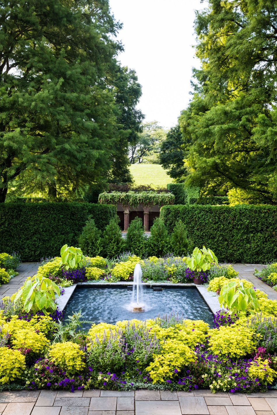 18bfa0de103ef895728962e05711f23b - Shrek The Halls Auburn Botanic Gardens
