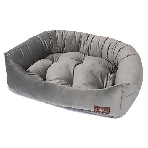 Most Preferred 5 Dog Grooming Tips Dog Bed Luxury Dog Bed Luxury Dog