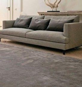 Chamberlain Sofa For New Website