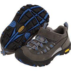 most durable kids shoes