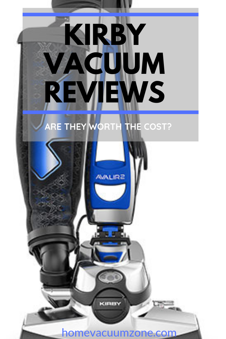 Pin On Best Vacuum Brands Reviews