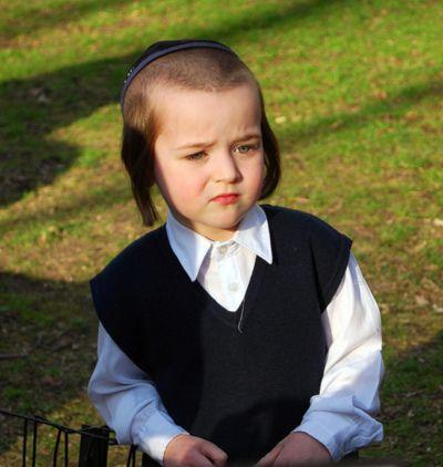 Orthodox Jew On Tumblr Orthodox Traditional Baby Clothes Jews