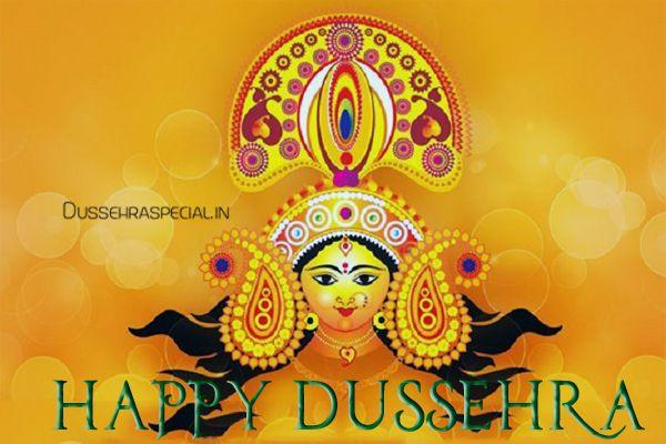 Dussehra wishes dasara imagesdussehra greetings dasara sms dussehra greetings m4hsunfo