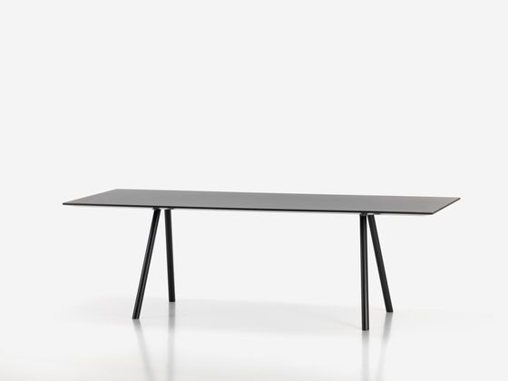 17 Best images about Table on Pinterest | Furniture, I did it ...