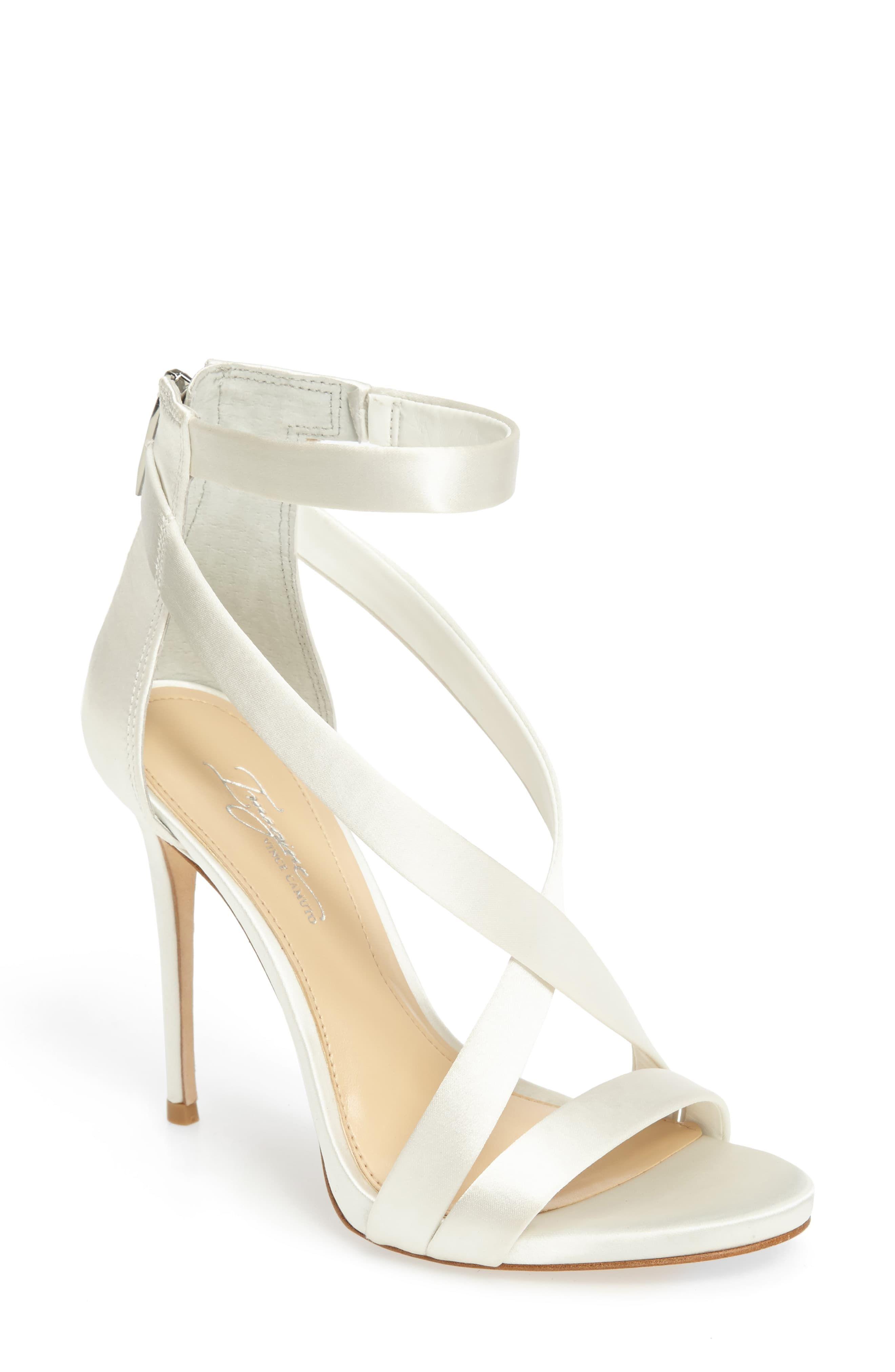 Pin On Wedding Shoes Heels