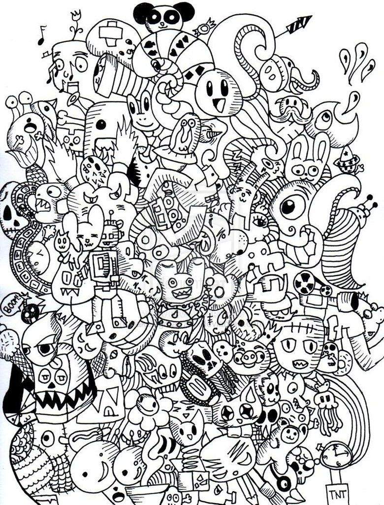 Related image | Doodlebops | Pinterest