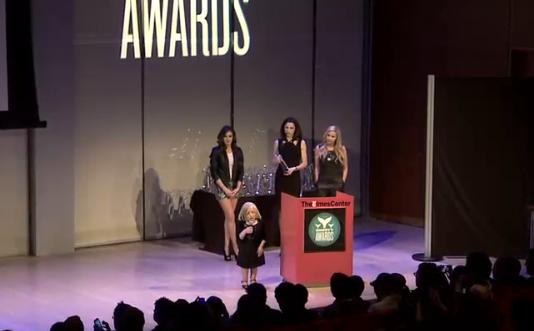 """@TLC: Congrats @Jennifer Arnold, for winning @New York Life's #KeepGoodGoing Shorty Award! #ShortyAwards pic.twitter.com/tUdDNG6vmR""  Congratulations Jennifer! http://wakeupwithcindy.biz"