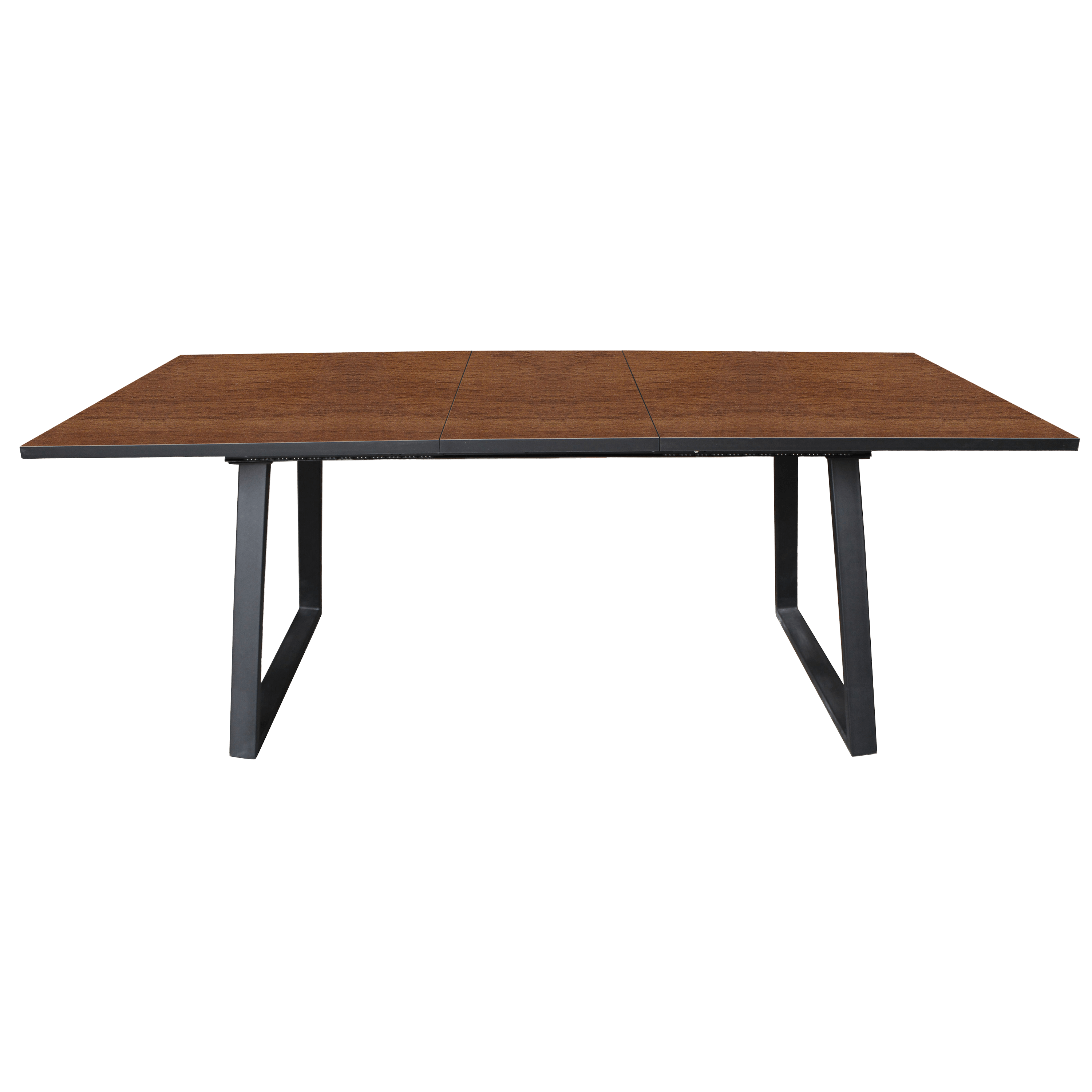 Orlando Extendable Dining Table 1 6 2m X 0 9m 499 Dining Table Dining Table Marble Dining