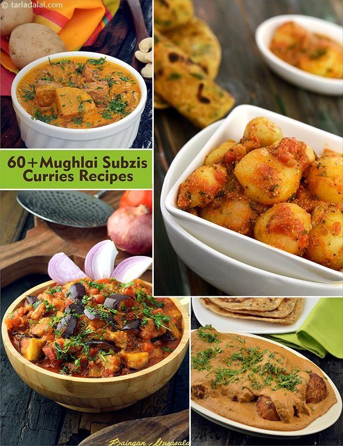 Mughlai subzi recipes mughlai curry recipes mughlai vegetable mughlai subzi recipes mughlai curry recipes mughlai vegetable recipes curry vegetable recipes and curry forumfinder Images