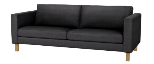 office couch ikea. Office Couch - Google Search Ikea Pinterest