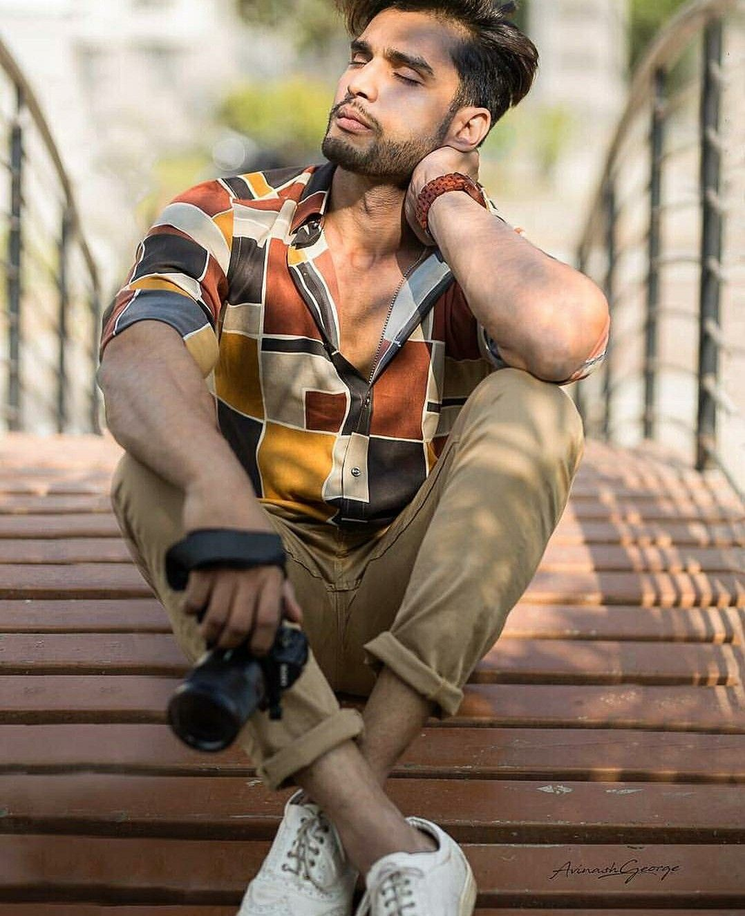 Summer Swag Photography Poses For Men Best Poses For Men Mens Photoshoot Poses