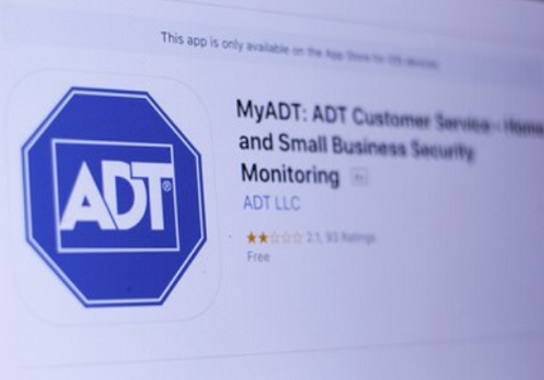 Adt Home Security A Detailed Synopsis Kravelv Home Security Adt Home Automation System