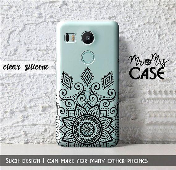 Пин на доске Phone cases