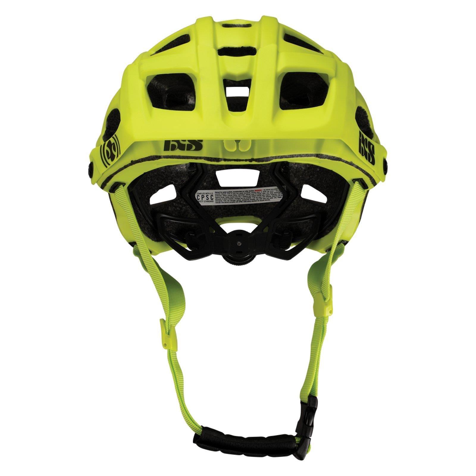 Ixs Trail Rs Evo Fahrrad Helm All Mountain Bike Am Mtb Enduro Dh Downhill Inmold Enduro Mtb All Mountain Bike Mountain Biking
