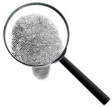 www.linkedin.com/pulse/finding-truth-spia-detective-agency-romania-george-irimia