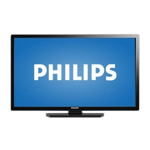 PHILIPS 39PFL2608F7 HDTV WINDOWS 8.1 DRIVER