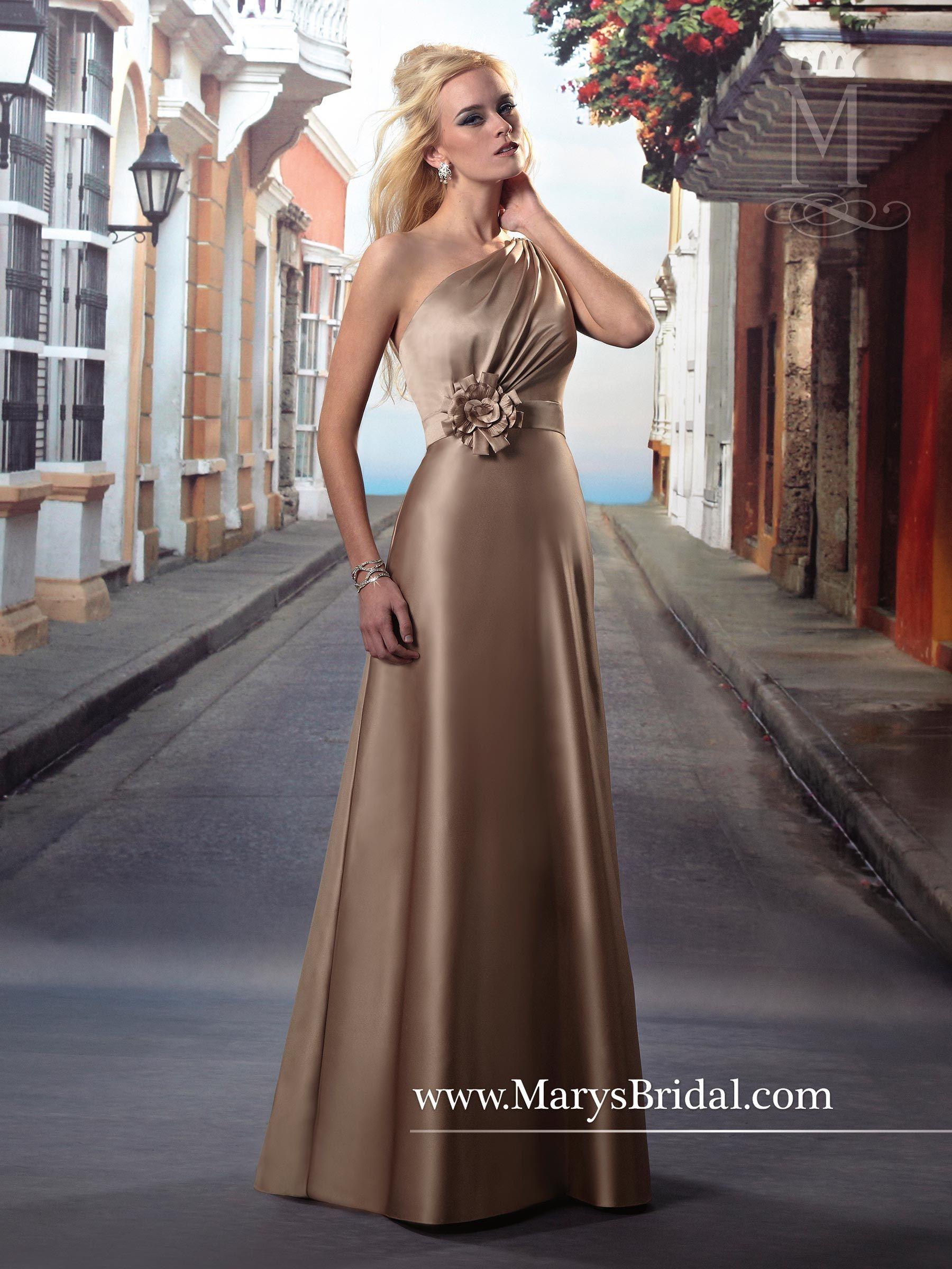 love, love, love it!! | bridesmaid dresses | pinterest | wedding