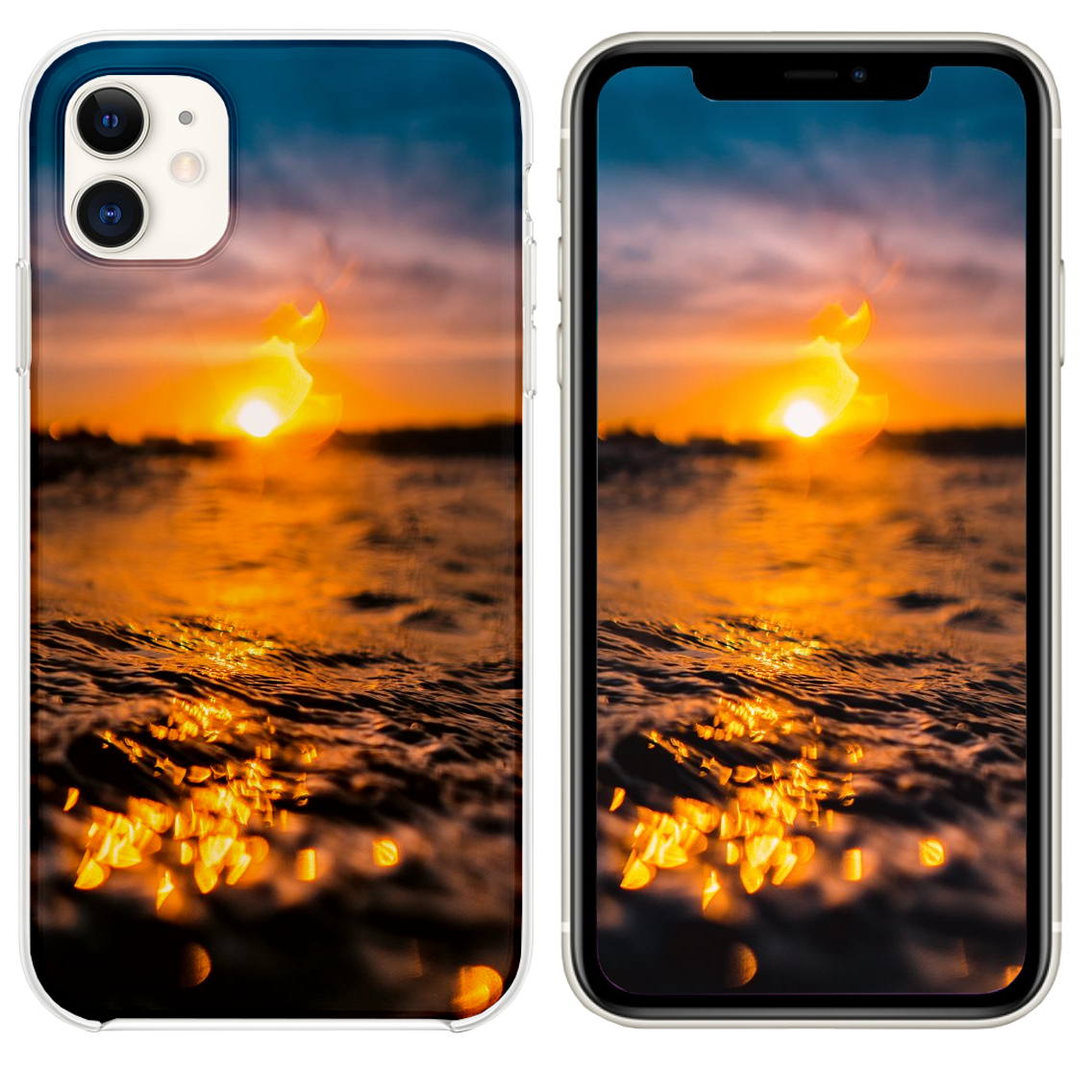 Bradley Beach United States Iphone 11 Case Usa Iphone Iphone Bradley Beach