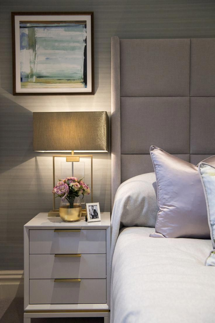 elegant master bedroom decor glam bedroom decor neutral