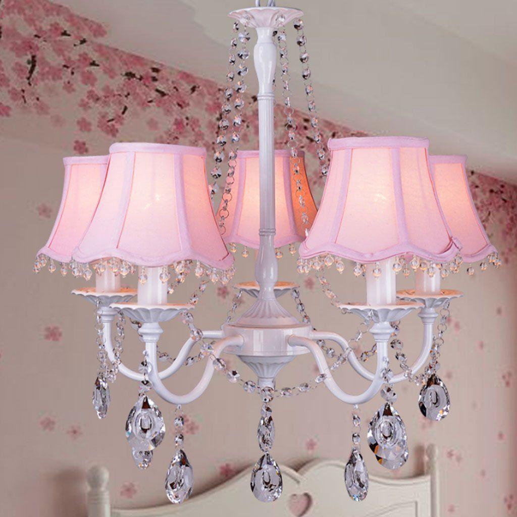 Erstaunlich Kronleuchter Kristall Modern Foto Von Die Perfekte Deckenlampe Für Das Kinderzimmer Einer