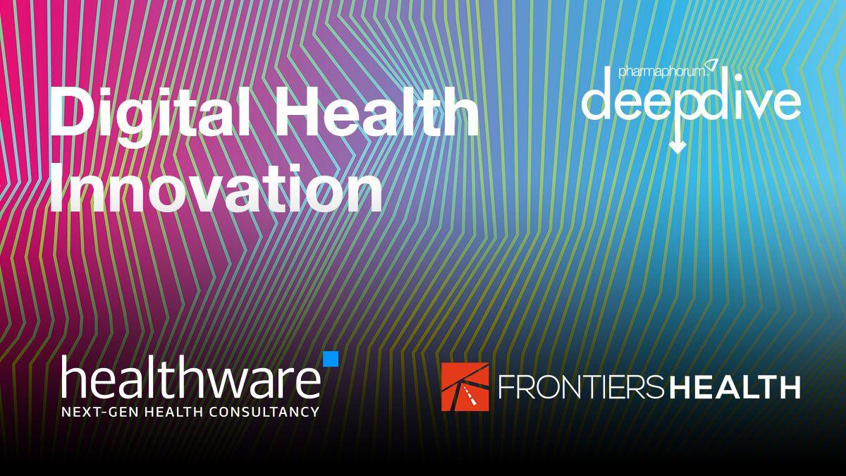 European Digital Health Innovation Digital Health Innovation