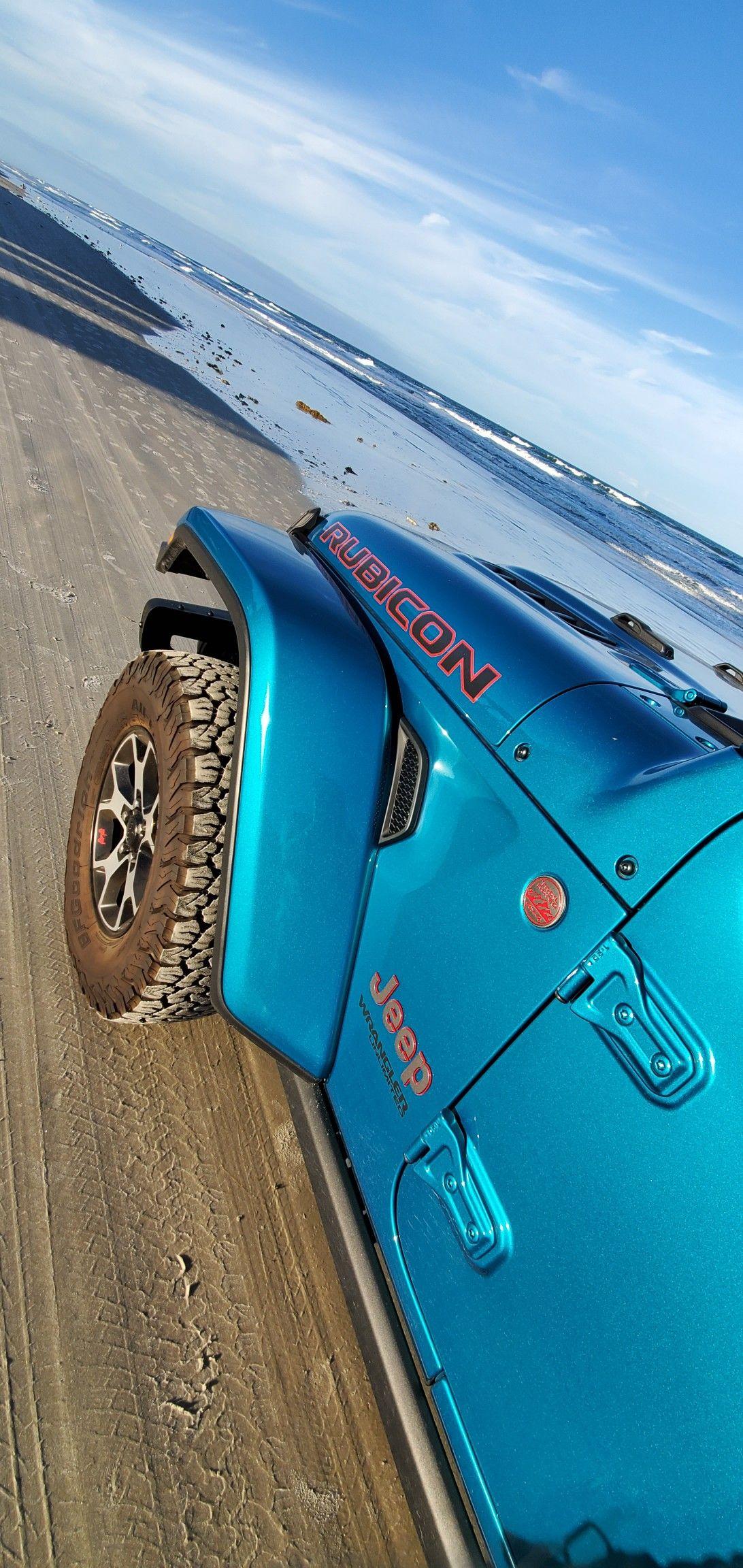 craigslist daytona beach transport jobs