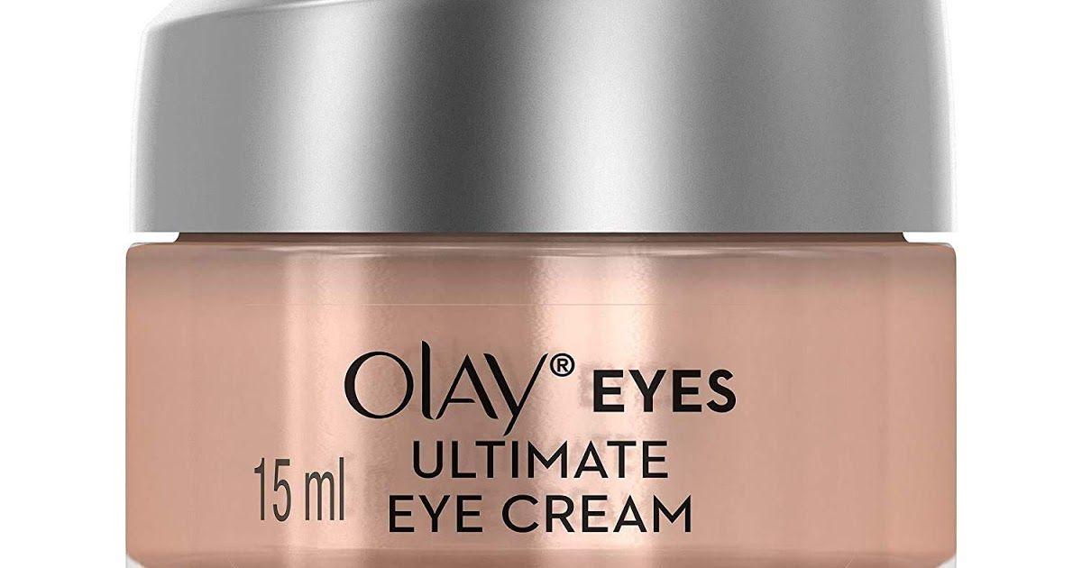 Best Cream for Dark Circles in 2020 | Dark circle cream ...