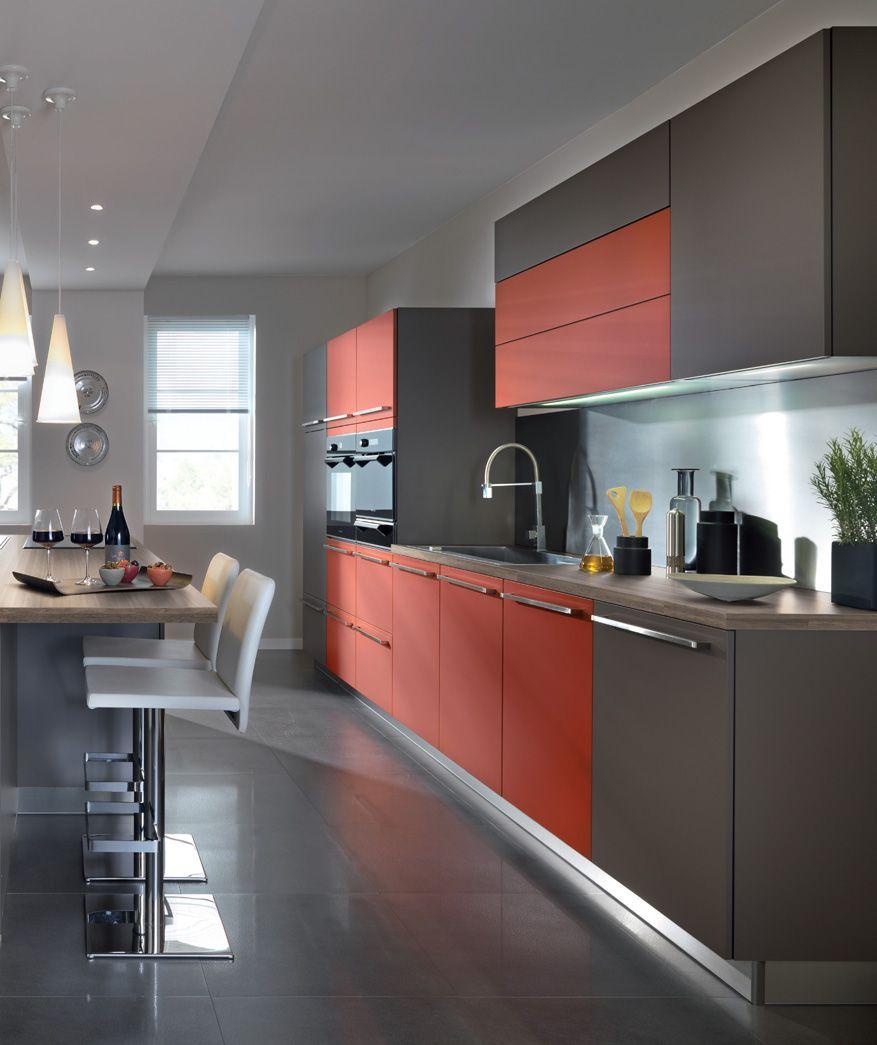 Designer Kitchens Classical Kitchen Furniture Catalogue