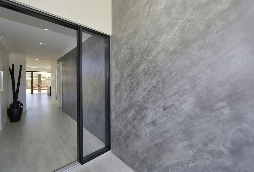 Rockcote S Venetian Plaster Is Ideal For Crafting The Polished Cement Render Or Venetian Plaster Walls Polished Plaster Venetian Plaster
