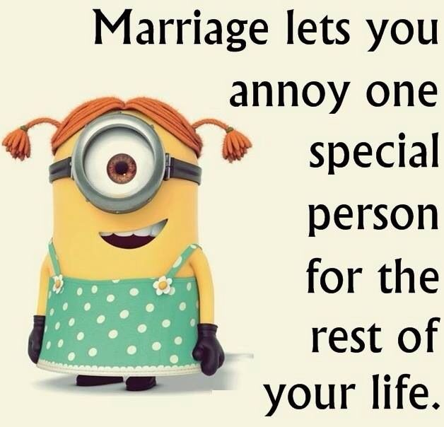 Pin by Dawn Hewitt on HA! Happy anniversary funny, Funny