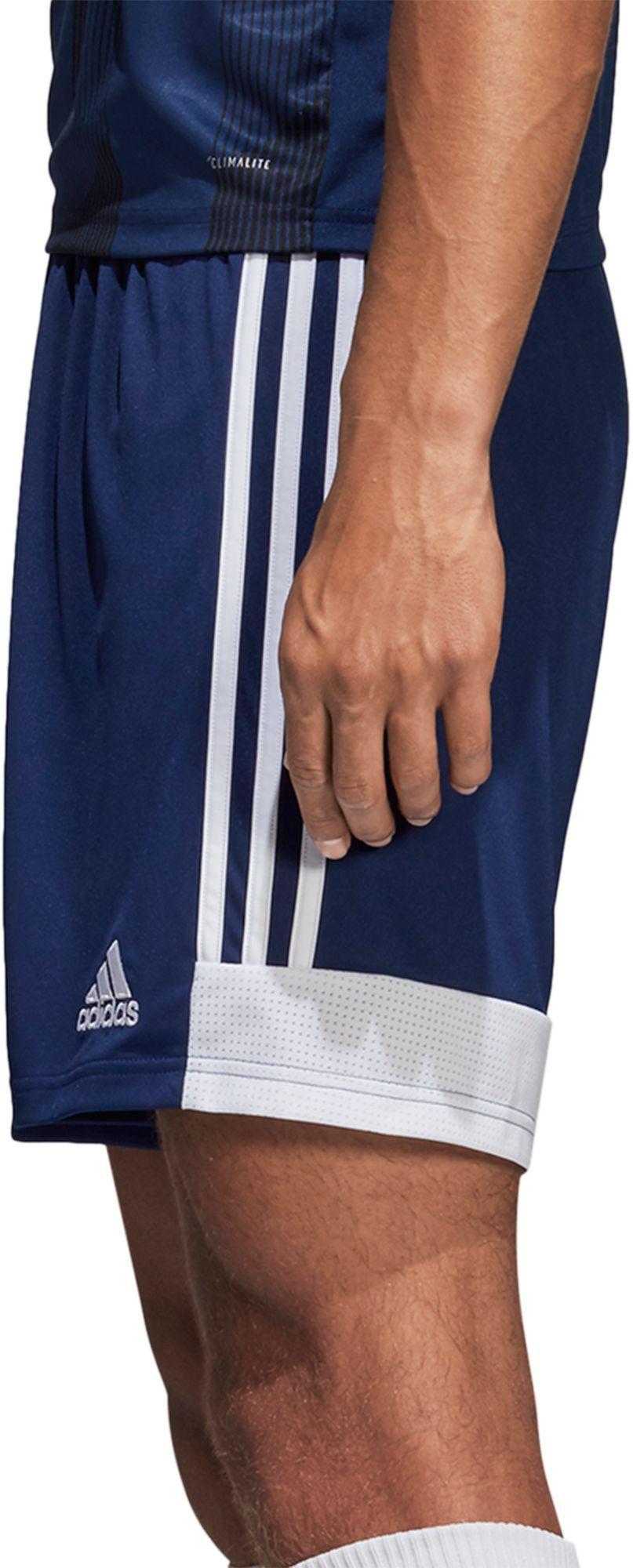 d607ef42e adidas Men's Tastigo 19 Soccer Shorts in 2019   Products   Soccer ...
