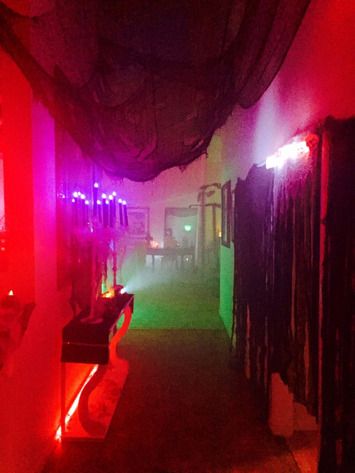 Halloween Lighting Tips Forum Halloween Lighting Tips Pinterest Halloween Lighting Tips Season Halloween Spooky Halloween