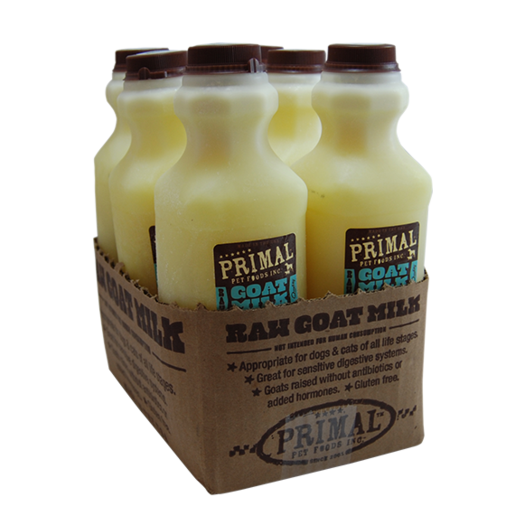 Raw Goat Milk Goat milk benefits, Goat milk, Milk benefits