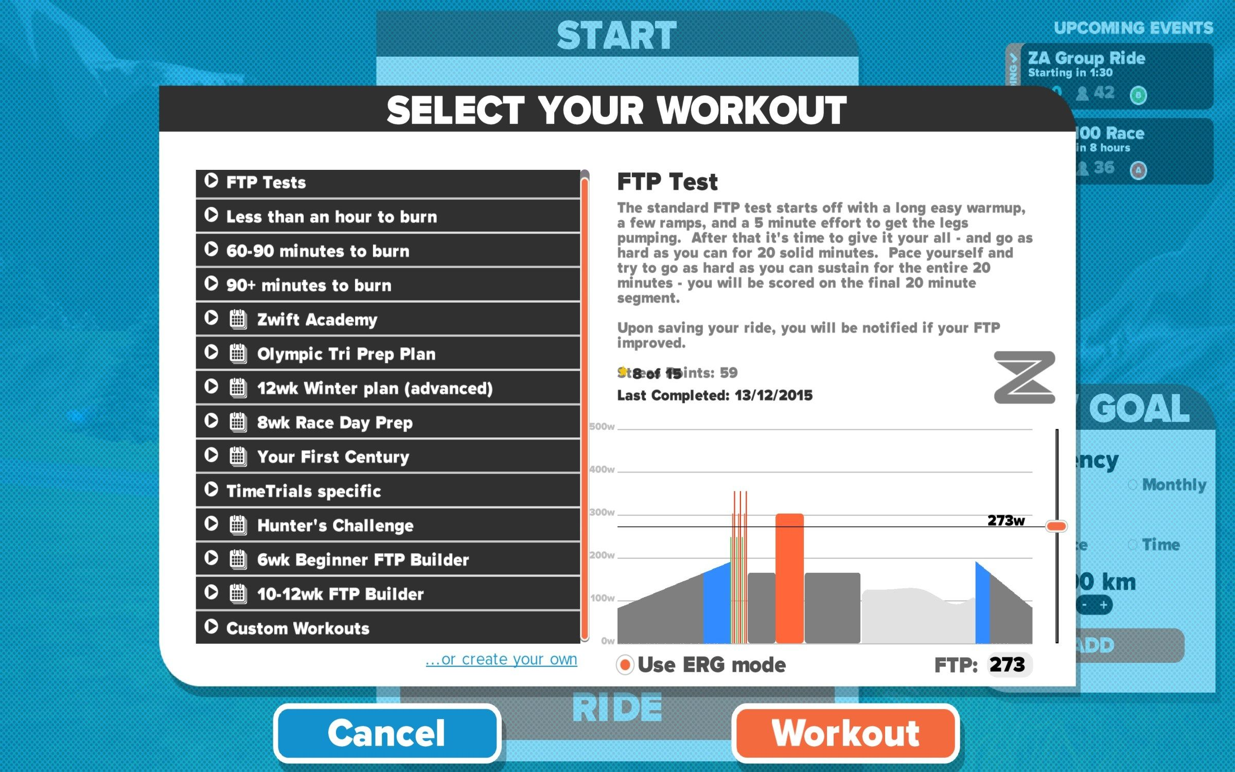 Zwift User Manual | mountainbike/bike | Manual, Diagram, Cycling