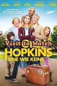 Eine Wie Keine Ganzer Film Deutsch
