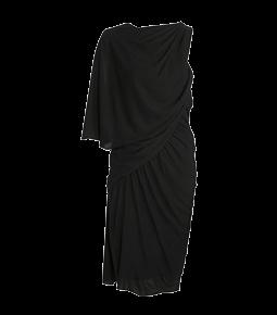 Draped Dress by Alexander Wang #Matchesfashion