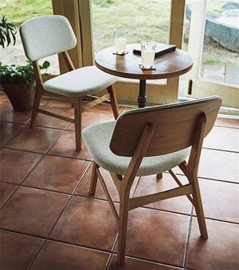 Cheap Dining Room Chairs, Modern