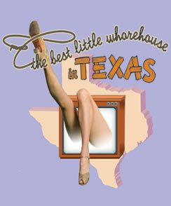 Google Image Result for http://www.plazahotelcasino.com/images/pages/body_the_best_little_whorehouse_in_texas.jpg
