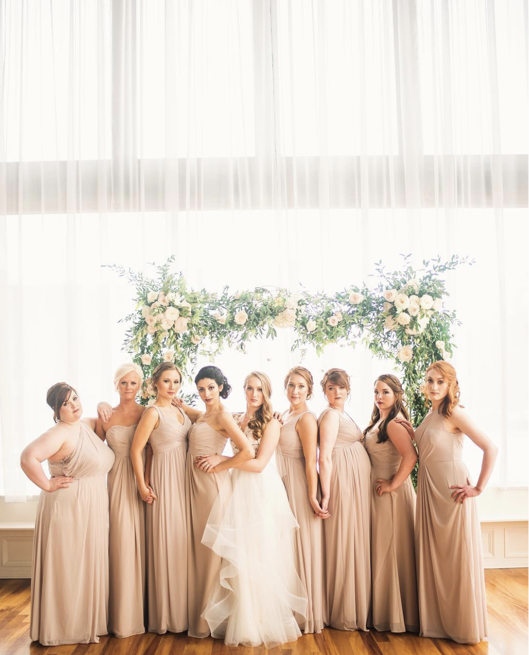 Saint Louis Mo Wedding Venue: Lumen Private Event Space
