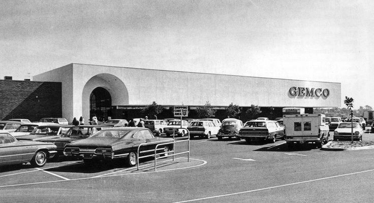 Used Car Dealerships East Bay Area