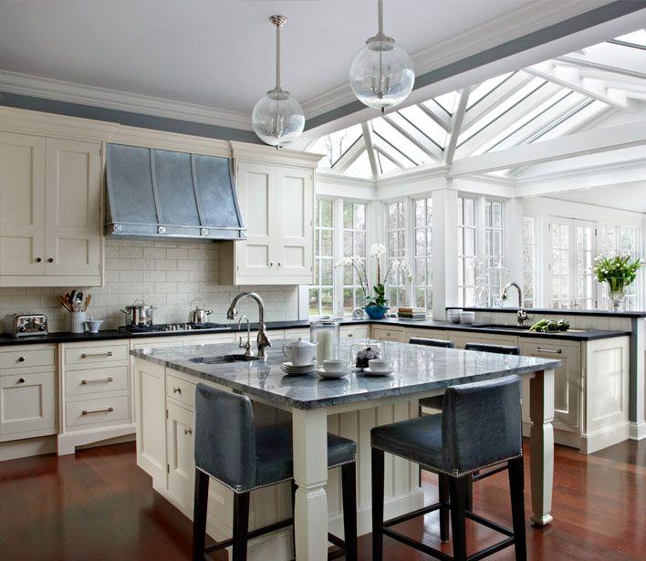 kitchen cabinets - Regina Kitchen Cabinets