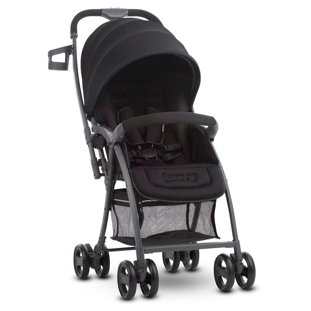 Joovy Balloon Stroller Black Baby strollers, Single